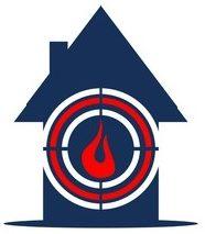 экспертиза пожарной безопасности дома, зданий