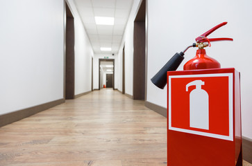 Цели пожарного аудита