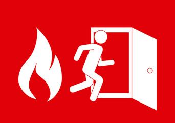 Экспертиза пожарной безопасности