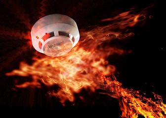 Комплексная проверка пожарной безопасности