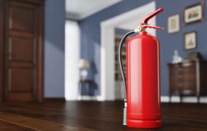 Зачем нужно проведение пожарной экспертизы?