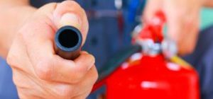 Экспертиза пожарной безопасности - лучшая защита