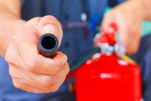 Экспертиза пожарной сигнализации — лучшая защита от чрезвычайных ситуаций