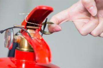 Пожарная экспертиза – причины для выполнения и возможные направления