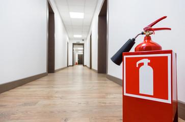 Выполнение пожарного аудита – цели и какую информацию можно получить?