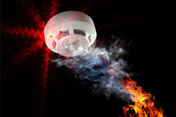 Оценка квартиры после пожара – проведение экспертизы для сбора всей интересующей информации