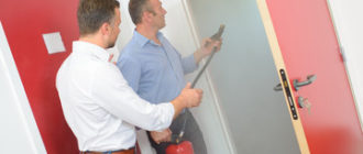 Пожарно-техническая экспертиза: методы и особенности