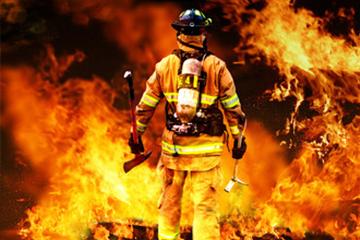 Пожарная экспертиза – востребованная услуга, позволяющая получить массу полезной информации