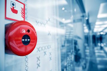 Различные разновидности пожарных экспертиз и их цели