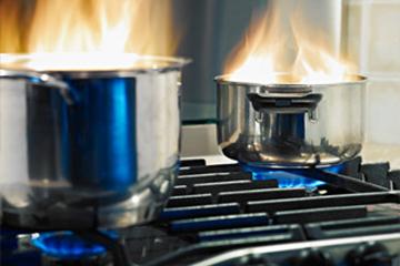Исследование пожарной безопасности – так ли оно важно?