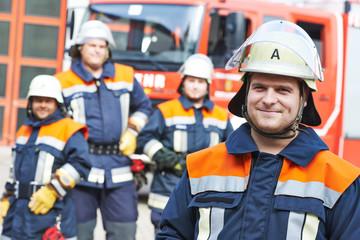 Задачи пожарной экспертизы