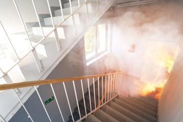 Назначение пожарно-технической экспертизы
