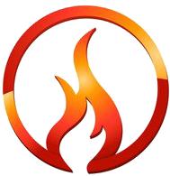"""Центр пожарных экспертиз """"Пожар эксперт"""""""